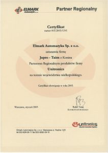 certyfikat-elmark