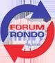 logo-forumrondo