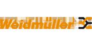 logo-weidmuller