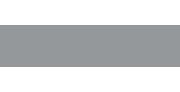 logo-zpas