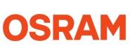 osram-logotyp