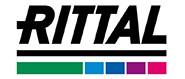 rittal-logotyp