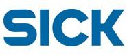 sick-logotyp