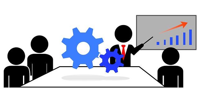 szkolenie techniczne z automatyki