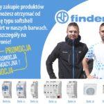 Promocja Finder