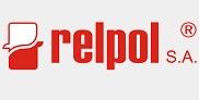 logo_Relpol